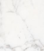 Bianco Carrara C (Бьянко Каррара)