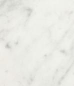 Bianco Carrara CD (Бьянко Каррара CD)