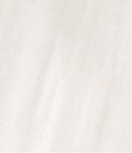 Bianco Macael (Бьянко Макаэль)