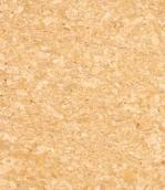 Giallo Coral (Джало Корал)