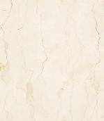Perlino Bianco (Перлино Бьянко)