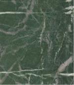 Verde Malakite (Верде Малакит)