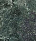 Verde S. Nicola (Верде С. Никола)