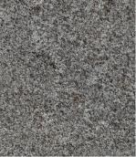 Beola Grigia (Беола Гриджиа)