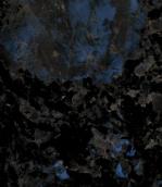 Galattica Blue (Галактика Блю)