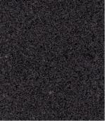 Padang Dark G654