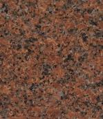 Rosso Capao Bonito