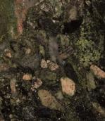 Verde Marinace